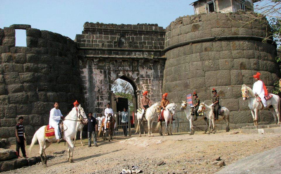 Horse Times Egypt: Equestrian Magazine :Riders Blog :7 BEST PLACES TO RIDE