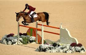 Horse Times Egypt: Equestrian Magazine :Riders Blog :Participating Teams In The FEI Nations Cup In Barcelona Final