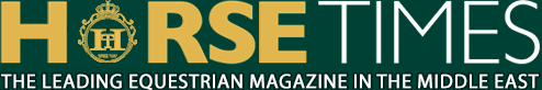 HORSE TIMES Magazine :: THE LEADING EQUESTRIAN MAGAZINE IN THE MIDDLE EAST