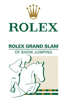 Horse Times Egypt: Equestrian Magazine :News :ROLEX GRAND SLAM OF SHOW JUMPING – FULL REPORT