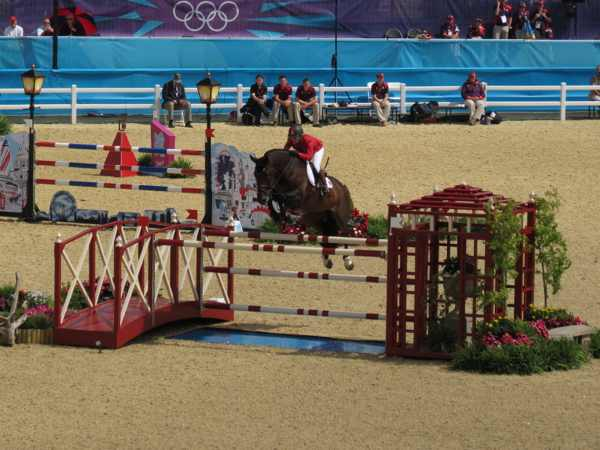 Horse Times Egypt: Equestrian Magazine :News :FURUSIYYA NATIONS CUP SERIES – WHY SHOULD I CARE?