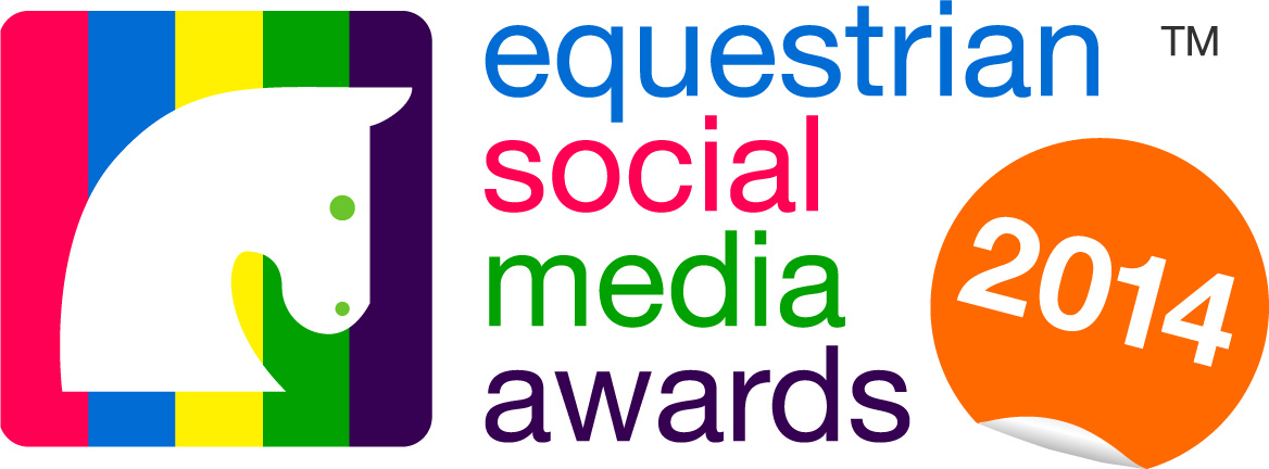 Horse Times Egypt: Equestrian Magazine :News :CHANGE IS IN THE AIR FOR THE 2014 EQUESTRIAN SOCIAL MEDIA AWARDS