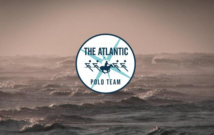 Horse Times Egypt: Equestrian Magazine :News :THE ATLANTIC CHALLENGE POLO TEAM