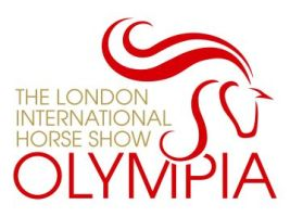 Horse Times Egypt: Equestrian Magazine :News : ANIMAL HEALTH TRUST CONFIRMED AS OLYMPIA HORSE SHOW'S  2013 'CHARITY OF THE YEAR