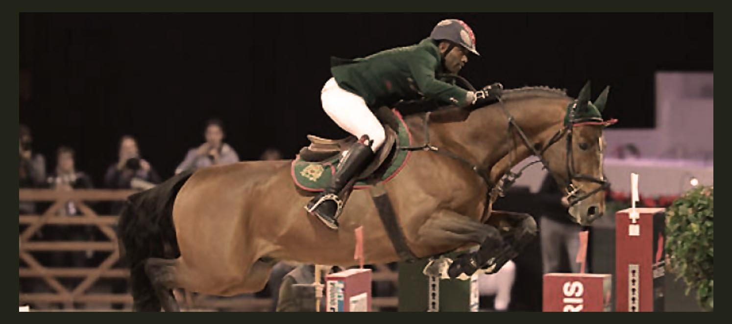 Horse Times Egypt: Equestrian Magazine :News :MOROCCO ROYAL TOUR 2013, CSI3*W RABAT – WORLD CUP ARAB LEAGUE
