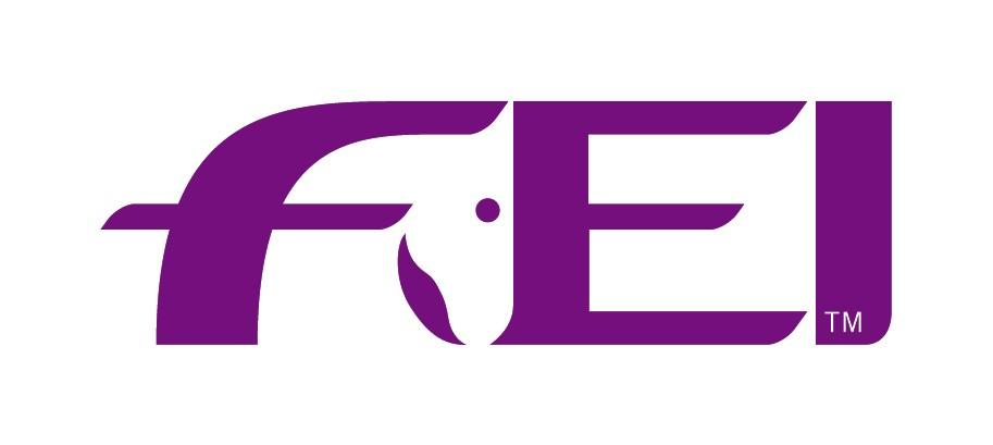 Horse Times Egypt: Equestrian Magazine :News :CHANGES TO FEI EQUINE PROHIBITED SUBSTANCES LIST FOR 2014