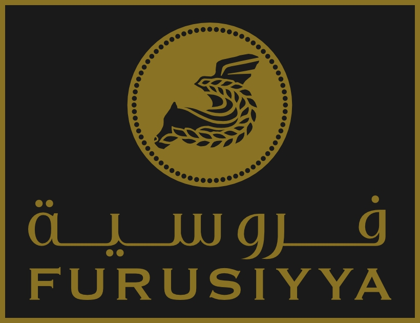Horse Times Egypt: Equestrian Magazine :News :2014 FURUSIYYA FEI NATIONS CUP™ JUMPING CALENDAR ANNOUNCED – AACHEN EXCLUDED
