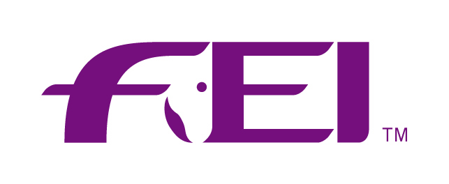 Horse Times Egypt: Equestrian Magazine :News :NEW PROHIBITED SUBSTANCE CASE UNDER FEI ANTI-DOPING RULES