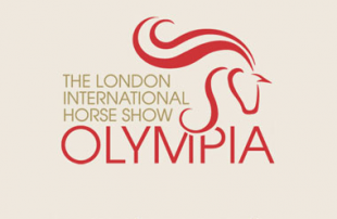 Horse Times Egypt: Equestrian Magazine :News :OLYMPIA HORSE SHOW FULL RESULTS