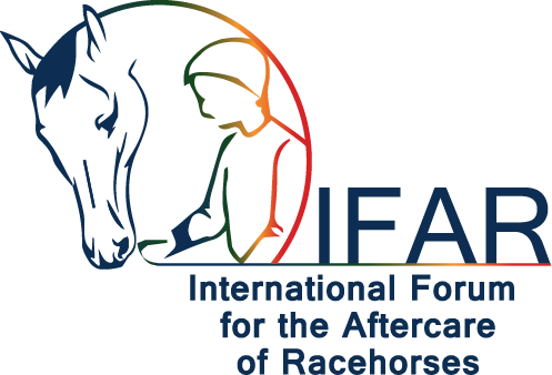 Horse Times Egypt: Equestrian Magazine :News :FIRST INTERNATIONAL FORUM FOR THE AFTERCARE OF RACEHORSES CONFERENCE SET FOR MAY 2017 IN WASHINGTON, D.C.