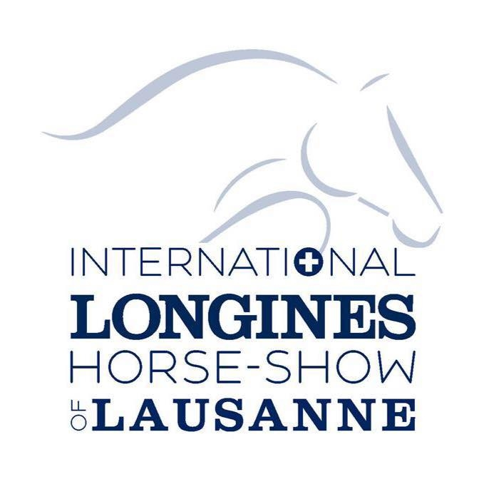 Horse Times Egypt: Equestrian Magazine :News :International Longines Horse-Show of Lausanne 2017 starts today